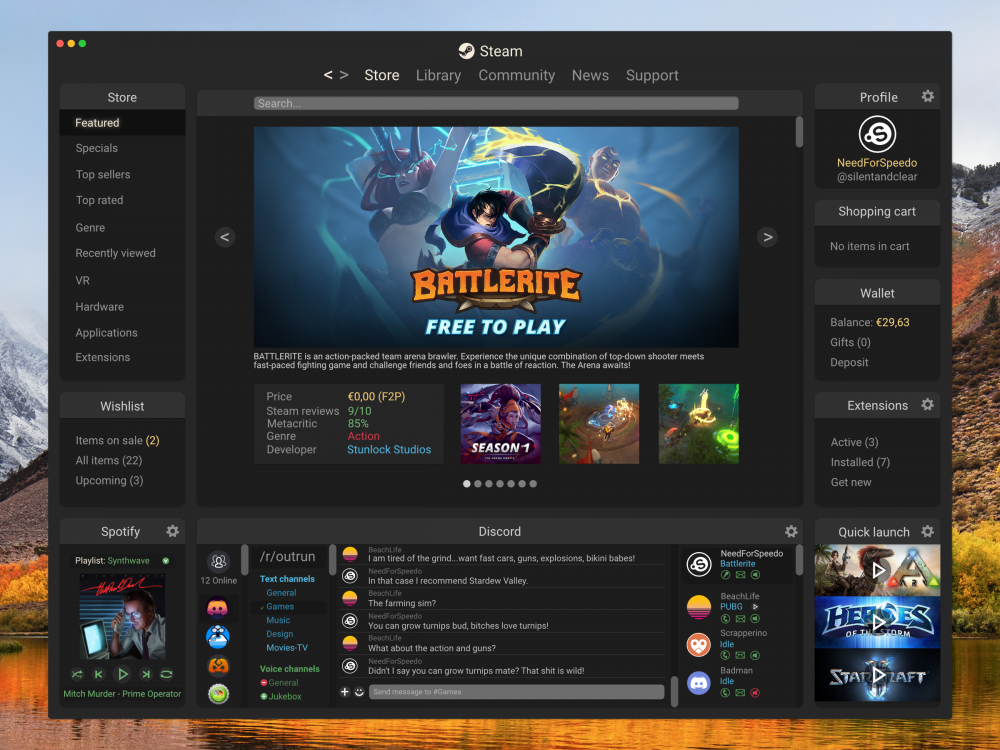 steam-redesign-2400x1800.png