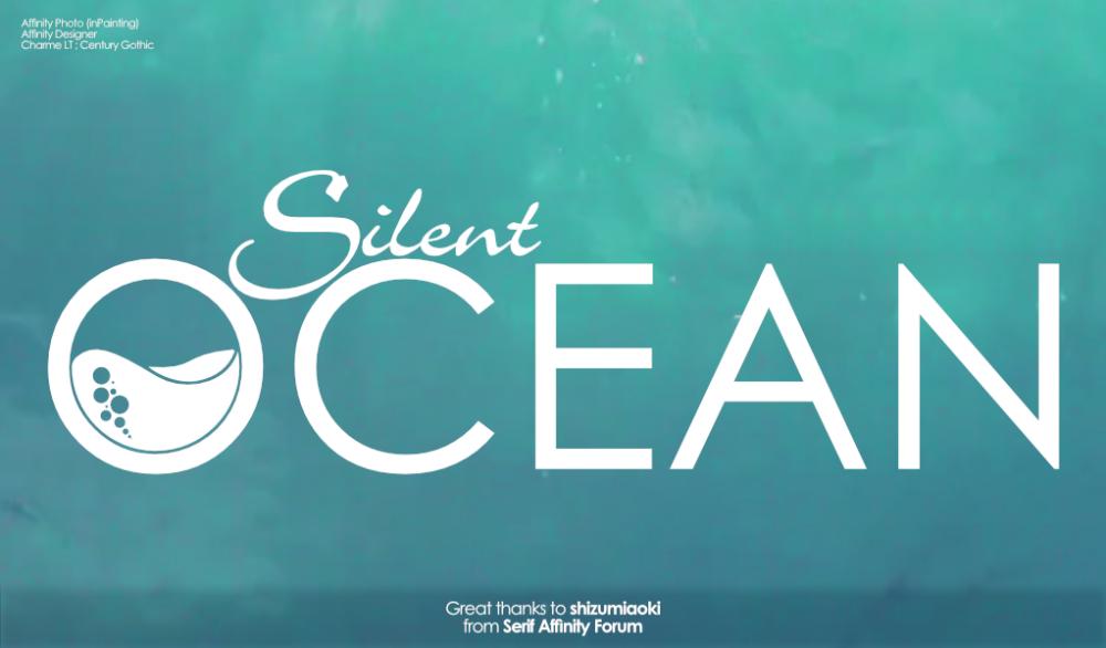 Silent Ocean2.png