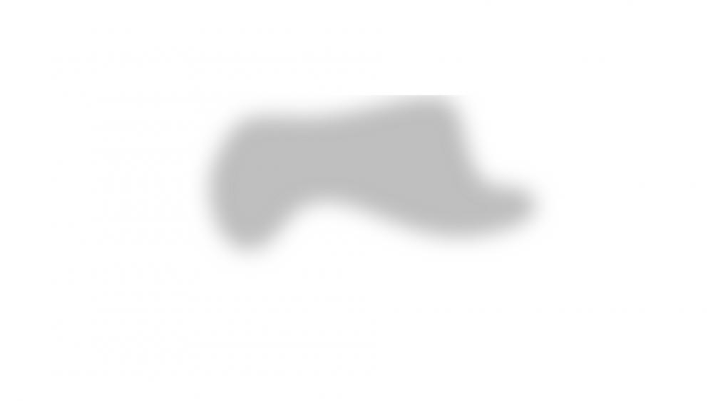 gussian blur error - F.png