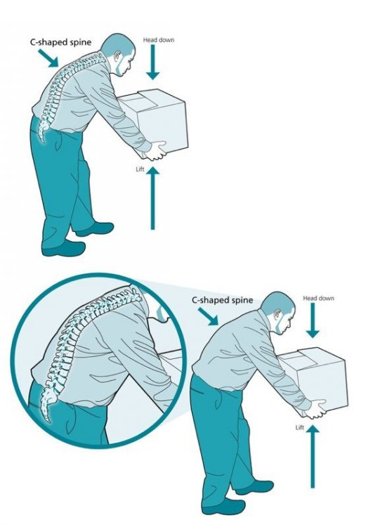 NHS04 Manual Handling Illustrations additions BC768-6.jpg