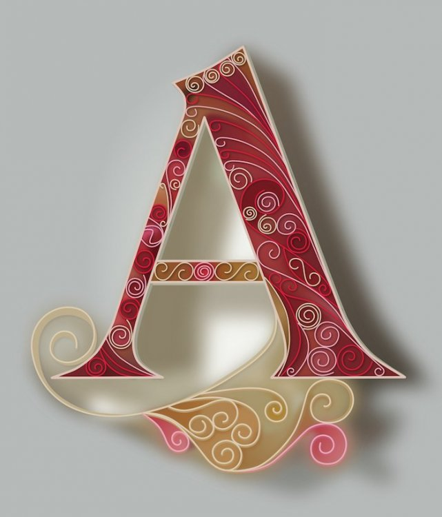 Quilling A.jpg