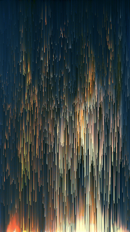Pixel sorting dispacement map vertical.png