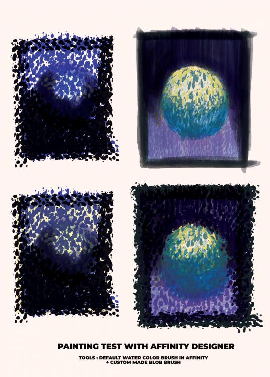 582804911_Paintingexperiment.thumb.png.f97df7aa4650674f42161b8d607e6149.png