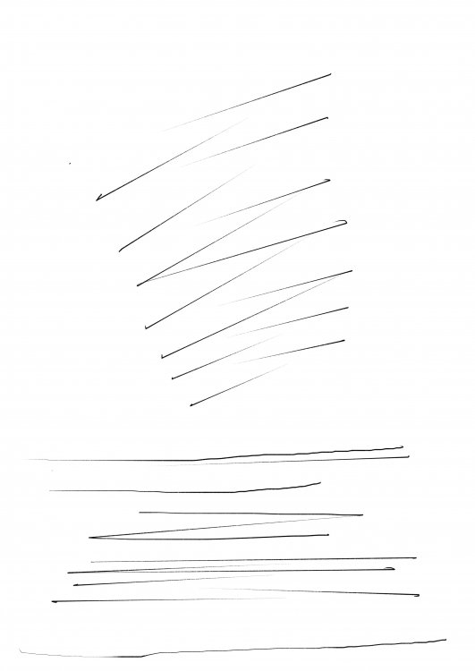 straight lines shift click AP.jpg