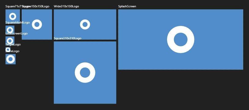 UWP tiles examples.JPG