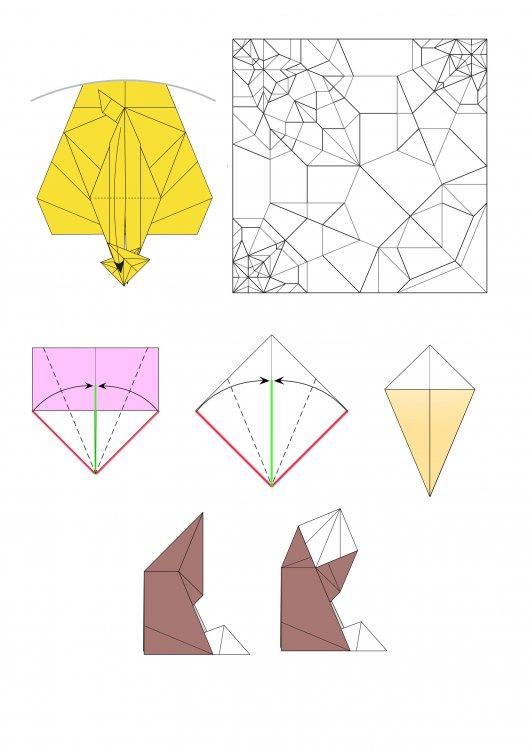 Examples angle 2.5.jpg