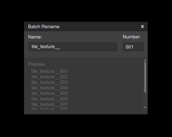 Butch_Rename__Dialog_box.png
