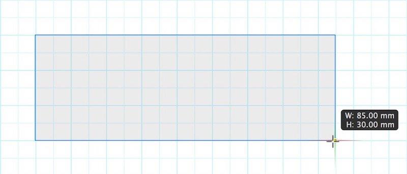 DrawingToSize.jpg.d3c4074c4c85be5197c676a0f53c9e16.jpg