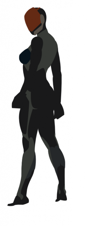 Eve_Posed-wip.png