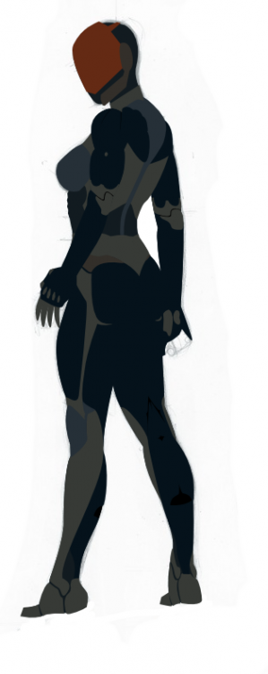 Eve_Posed.png