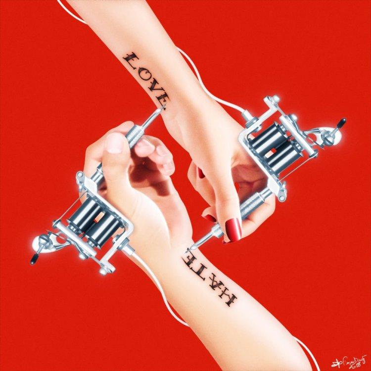 LoveHate.thumb.jpg.8053e7fd4a3520d5f70ea464974264ef.jpg