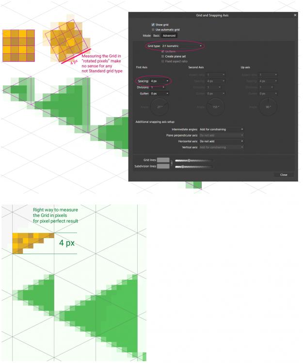 affinity-designer-pixel-grid.png