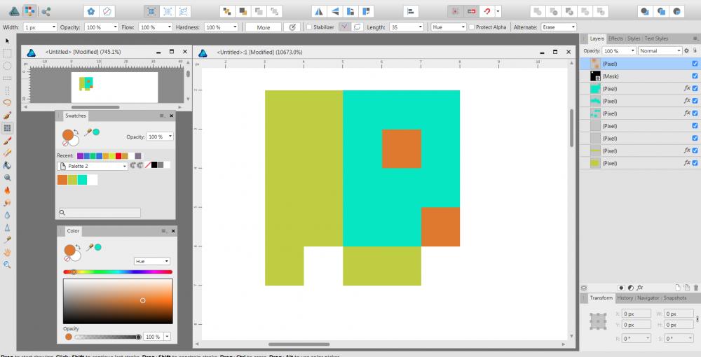affinity_designer_pixel_persona_pixel_art_config.png