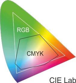 big_color-matching-lab.jpg
