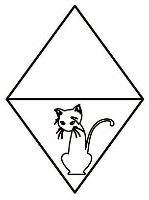 cat.jpg.e1f04ae05ee4d5453b93b9074381cbf0.jpg