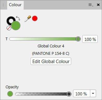 colour.jpg.a0b89d5af3d102efd7de3256a4cb8366.jpg