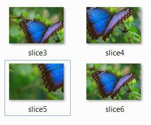 files.jpg.cae350a00b543334591a6d9d02002813.jpg