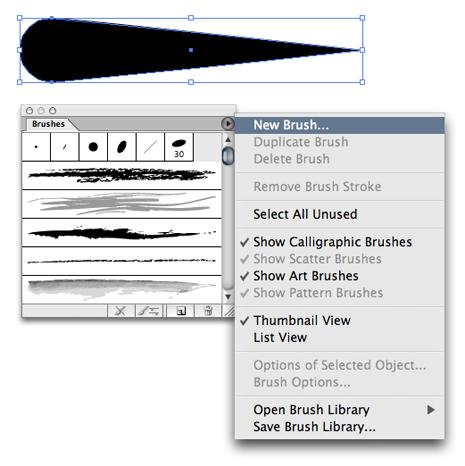 illustrator_swirl_tutorial_8.png