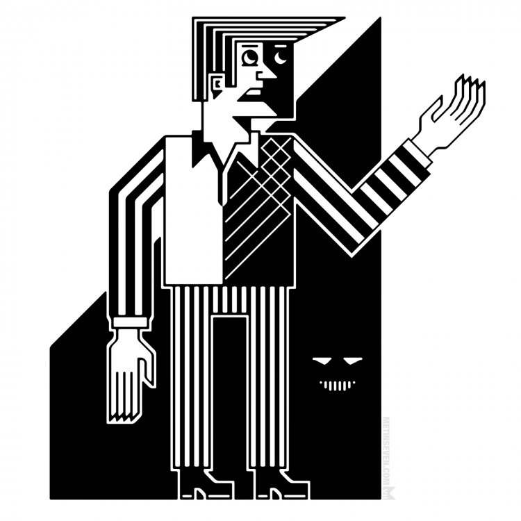 metin-seven_2d-vector-graphic-illustrator-illustrations_abstract-artistic-surreal-character-design.png