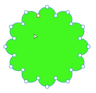 node3.jpg.2ffeefec6dc8ced077cffcda9de63c6e.jpg