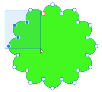 node4.jpg.483f7529c6587f493553766c1102590f.jpg