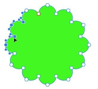 node5.jpg.4de688c08028fb2f7544a4b00f352aa9.jpg