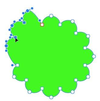 node6.jpg.59e0586fd4c9419ce510cd0526378a77.jpg
