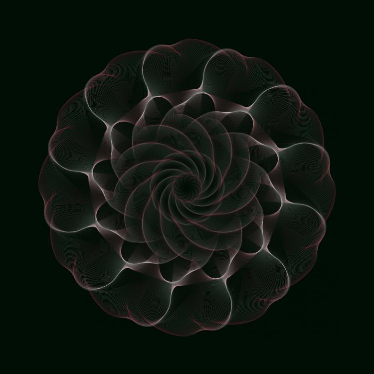 spiral13.thumb.png.18f2df6c4716282181b38df9107ff64c.png