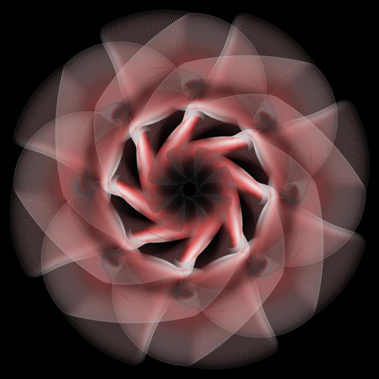 spiral38.thumb.png.5b215ba29c026d69815268cc8c083fe6.png