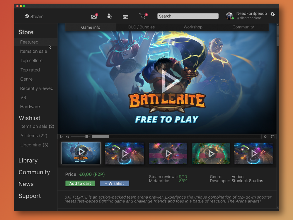 steam-app-redesign-concept-game-v2-nbg-xl.png