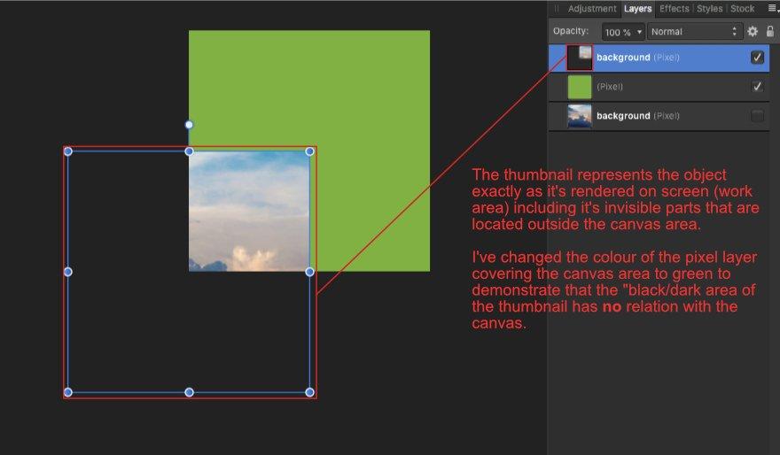thumbnails.jpg.37acbd4006b343fd047e3598c88f061a.jpg