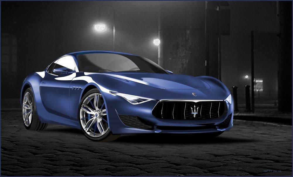 1070827205_MaseratiConceptBlueFinal.thumb.jpg.6692206923b8e4b767b6bf73aceca21b.jpg