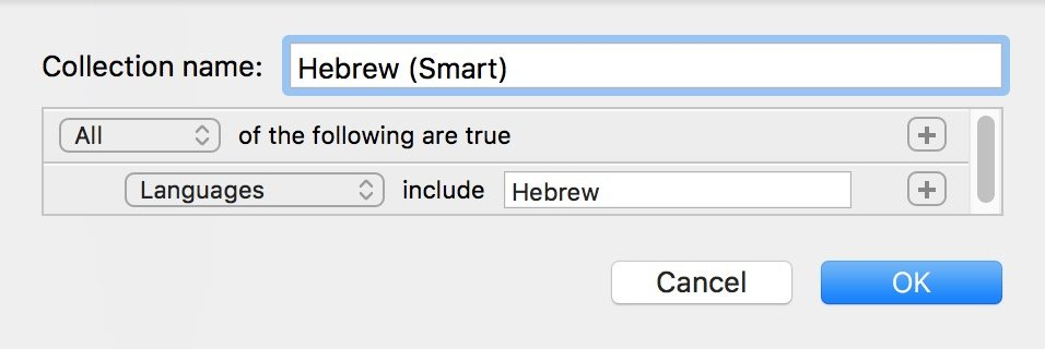 Smart Hebrew Font Collection.jpg
