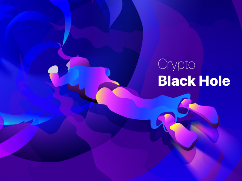 crypto black hole@2x.png