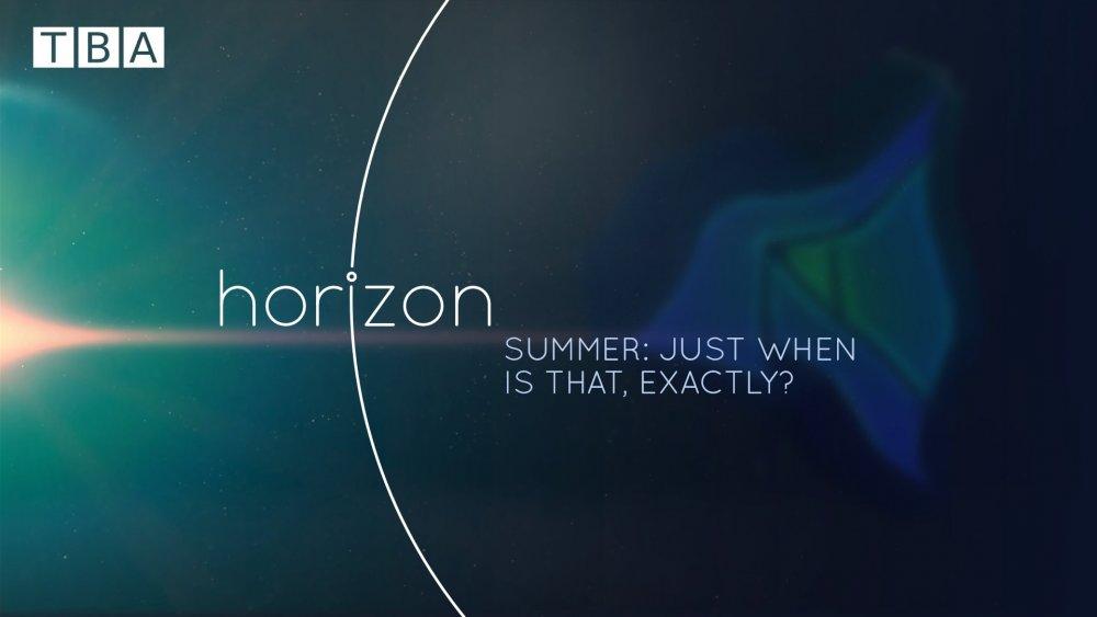 Horizon Title Still.jpg