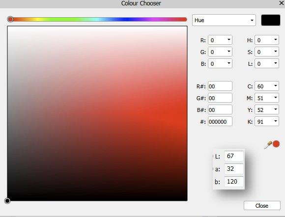 Colour Chooser.jpg