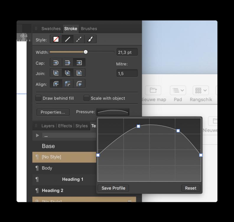 Affinity DesignerSchermSnapz002.png