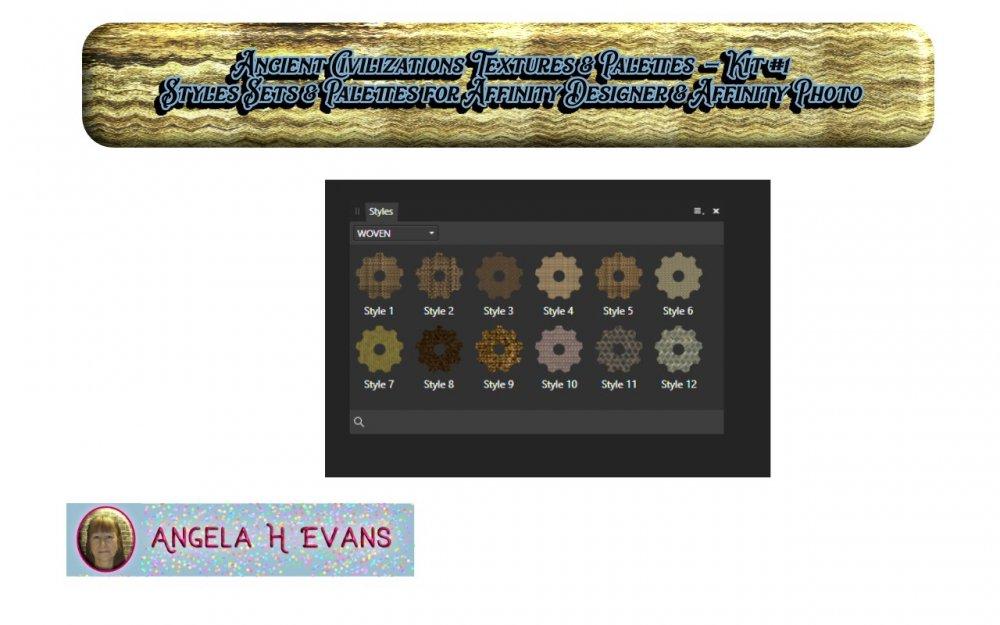 Ancient Civilizations Styles & Pelettes Kit #1 P7.jpg