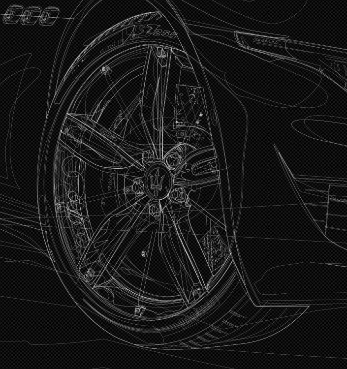 1529822725_MaseratinConceptWheelWire.thumb.jpg.8b1f5de9711bbe8df003e138e5f0f9c4.jpg