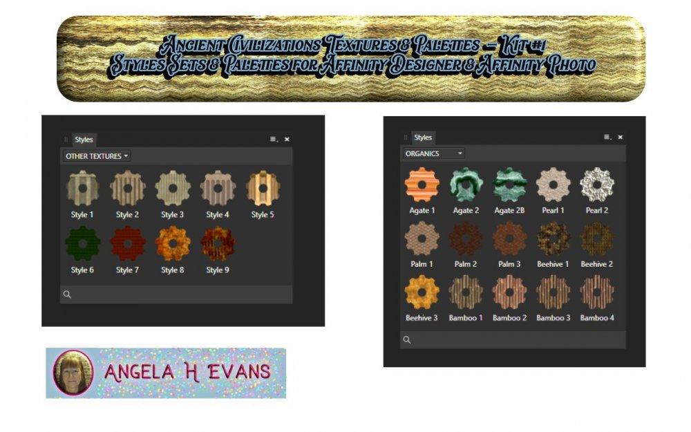 Ancient Civilizations Styles & Pelettes Kit #1 P4.jpg
