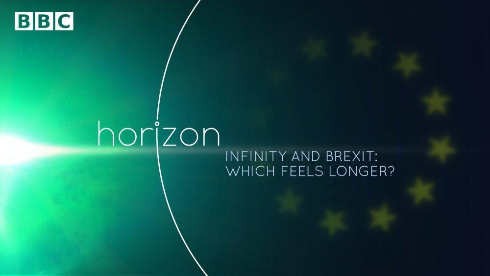 Horizon Title Still 2.jpg