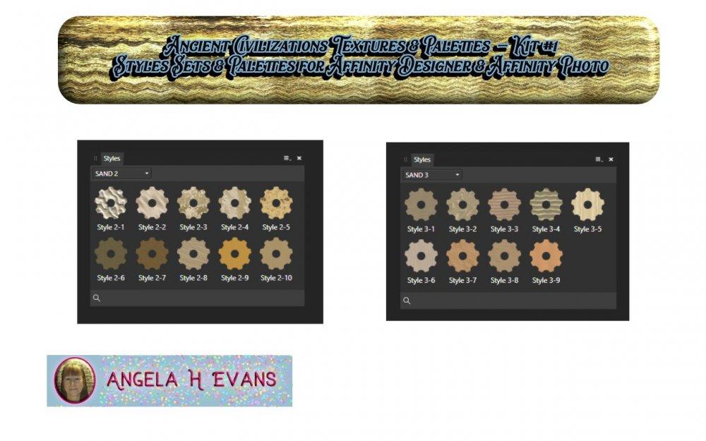 Ancient Civilizations Styles & Pelettes Kit #1 P6.jpg