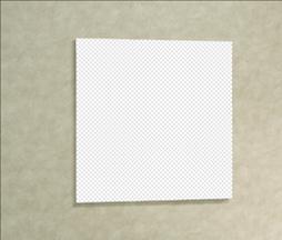 294789215_APScreenshot.png.16e077b5201e4363c9796ac510f403c2.png