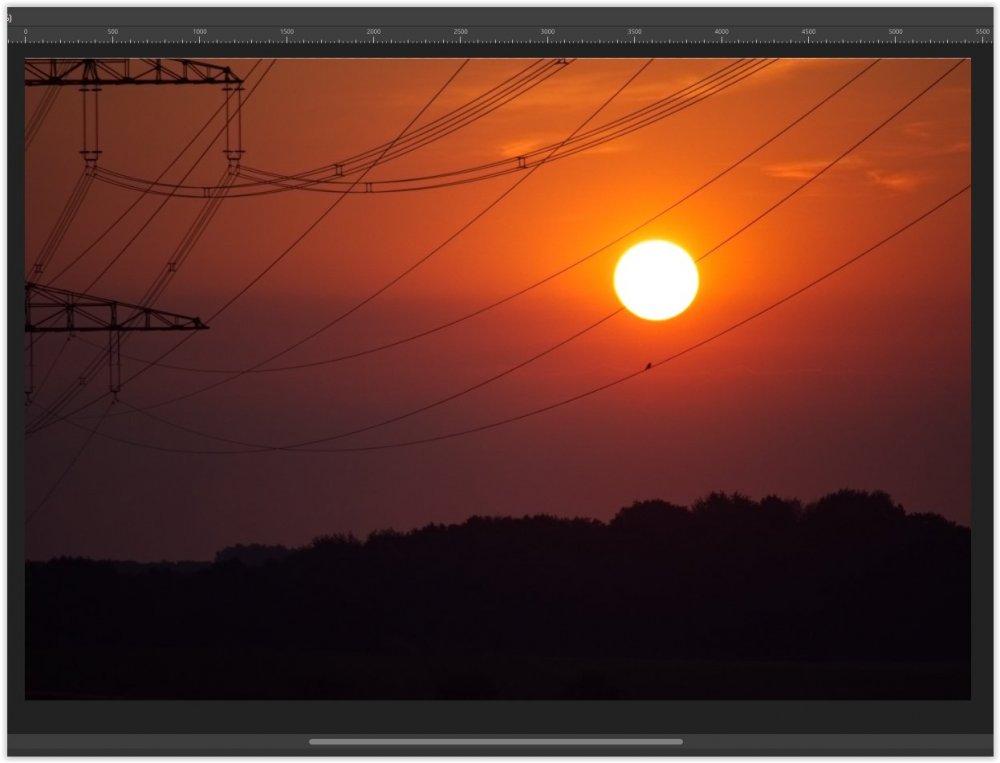 Screen Shot 001.JPG