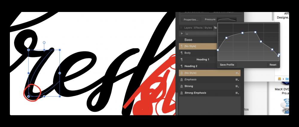 Affinity DesignerSchermSnapz003.png