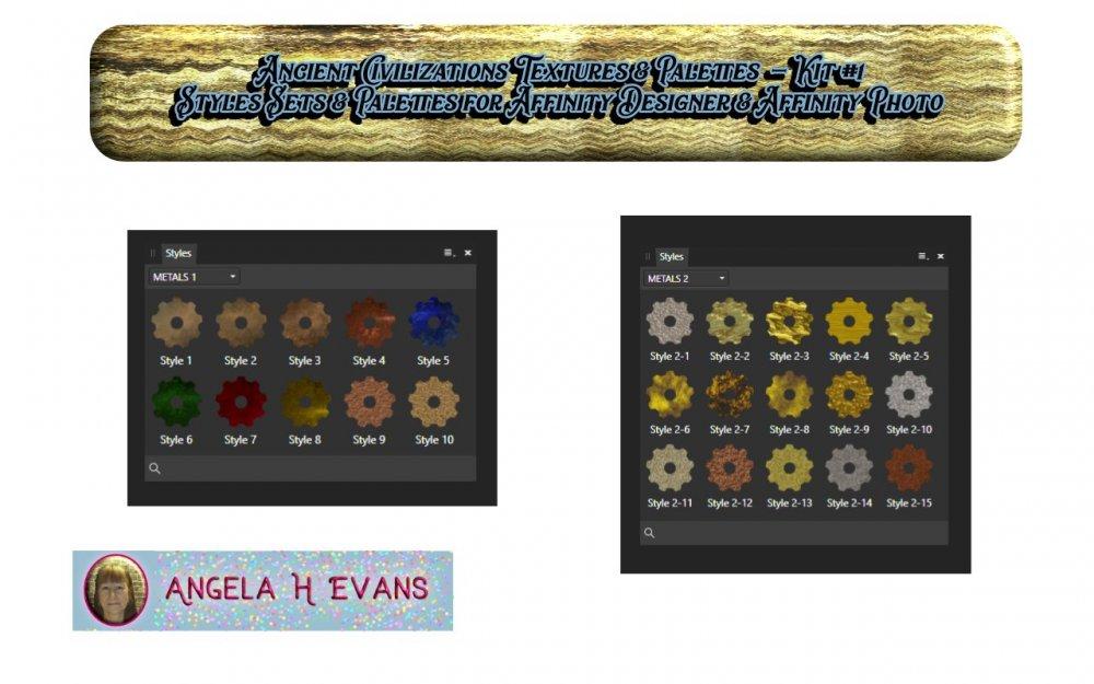 Ancient Civilizations Styles & Pelettes Kit #1 P3.jpg