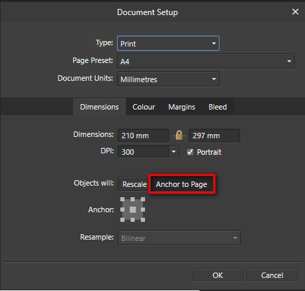 Configuration document.png