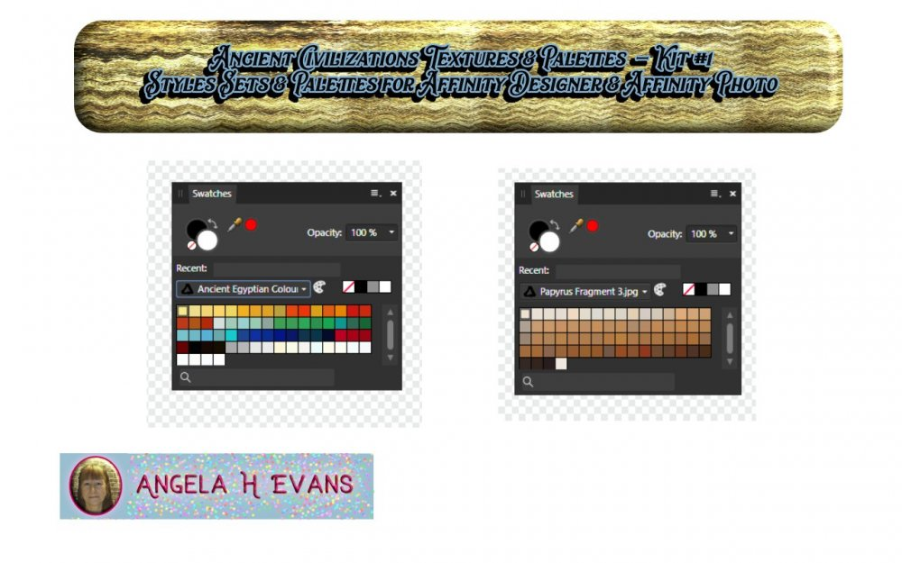 Ancient Civilizations Styles & Pelettes Kit #1 P8.jpg
