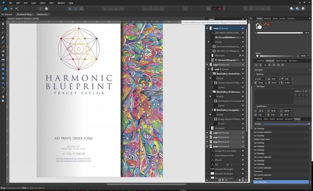 ADprintscreen.jpg