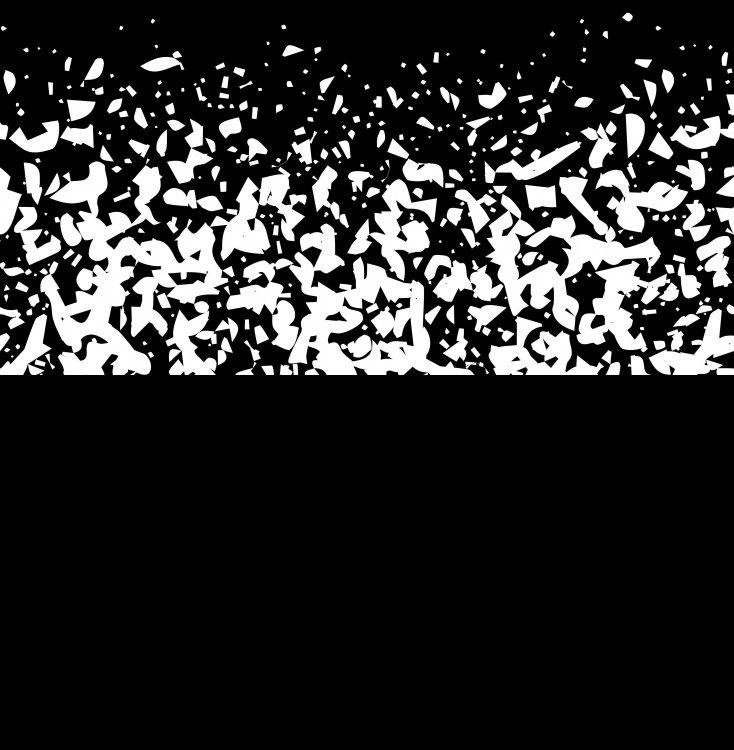 GSE-09-01.jpg